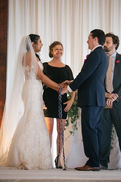 LeCapeWeddings Chicago Photographer - Renu and Ryan - Hilton Oakbrook Hills Indian Wedding -  683.jpg