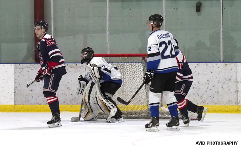 OkotoksBisons Junior Hockey Oct13 (50).jpg