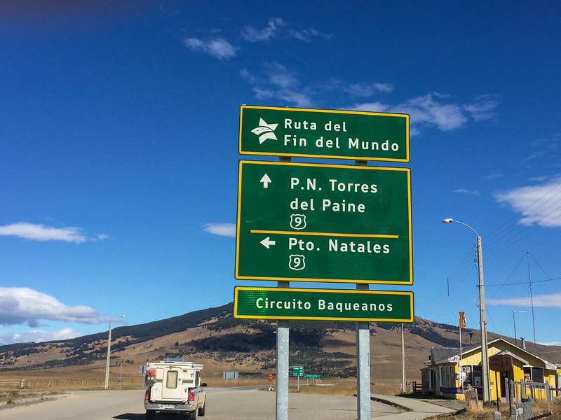 Patagonia18iphone-6854.jpg