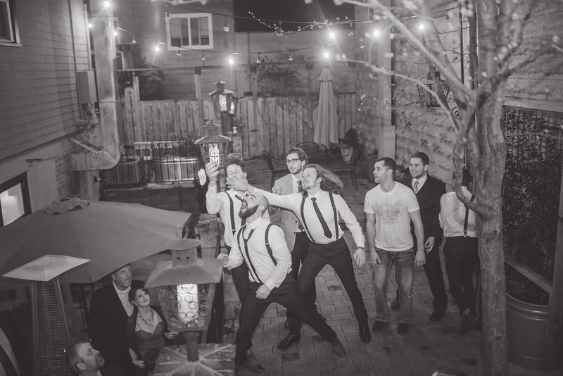 Wedding-1854.jpg