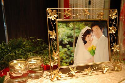 20071229_萬方喜宴