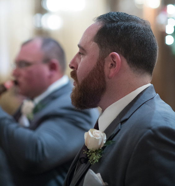 Robbie Wedding-2124.jpg