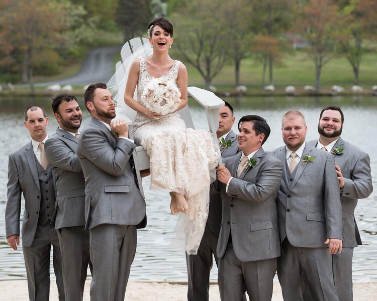 weddingparty-130.JPG