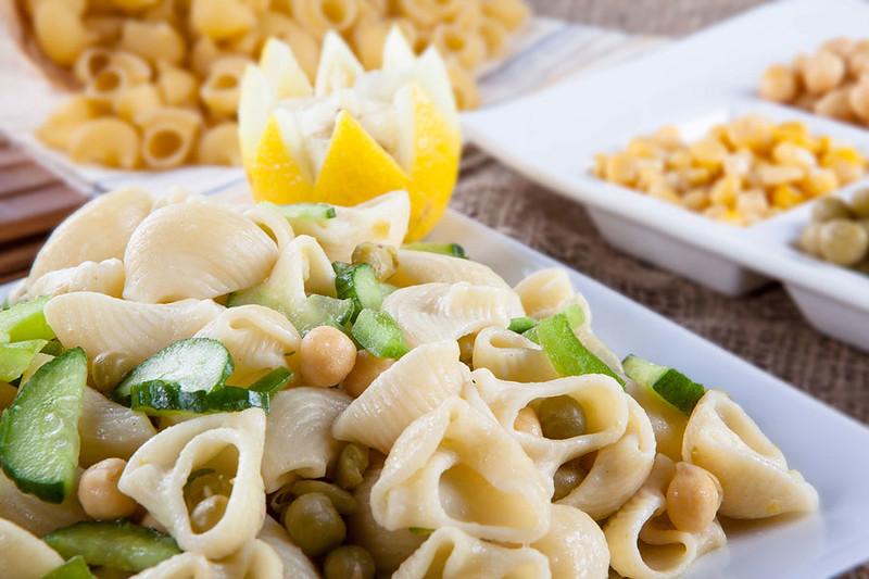 food-016.jpg