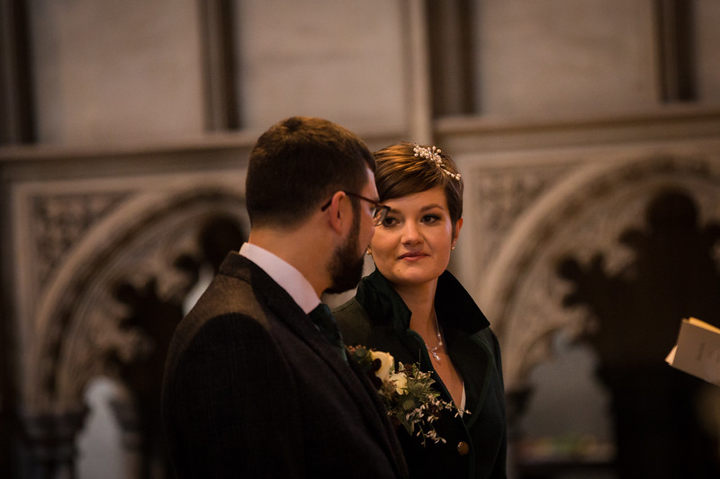 dan_and_sarah_francis_wedding_ely_cathedral_bensavellphotography (148 of 219).jpg