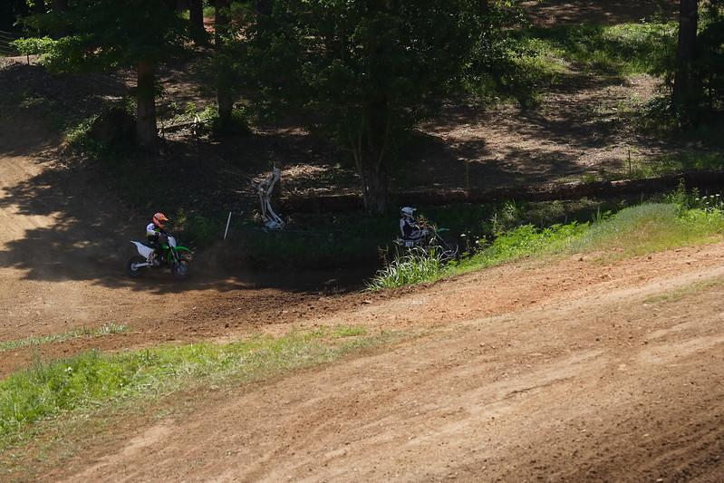 FCA Motocross camp 20170896day2.JPG
