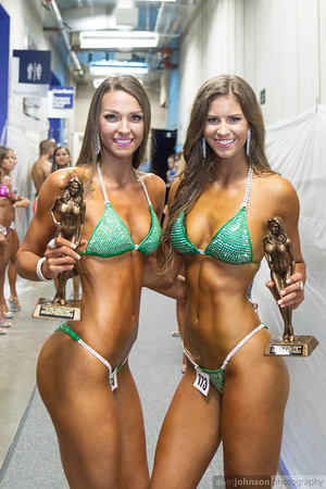 NPC Arizona Open 2017