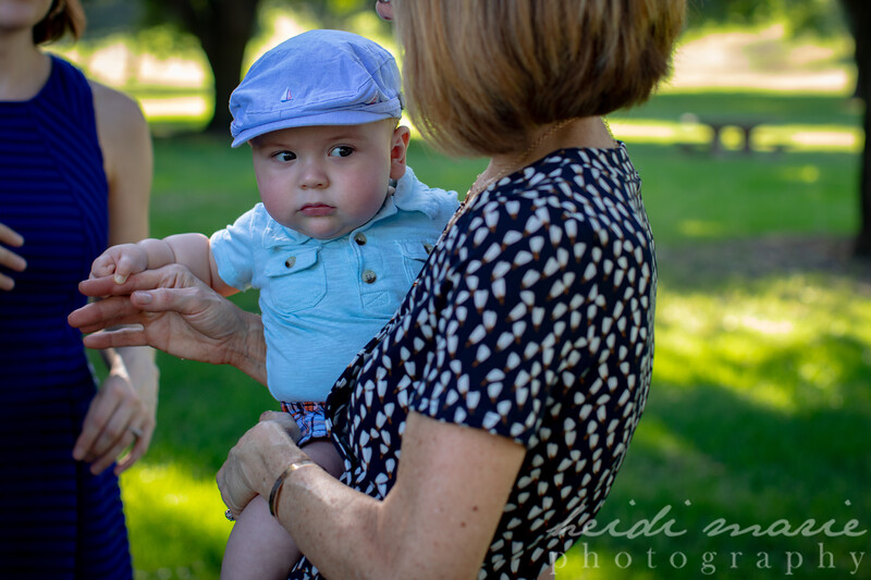 Emmitt and Grandparents-130.jpg
