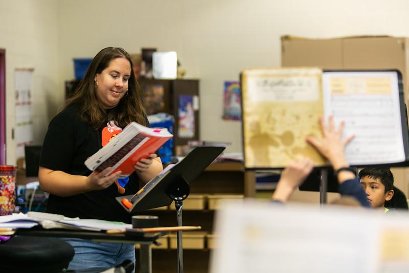 Teachers 11.21.19-2878.jpg