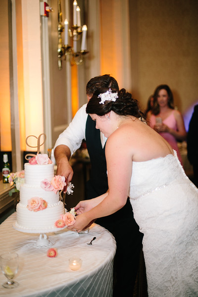 Kimberley_and_greg_bethehem_hotel_wedding_image-1044.jpg