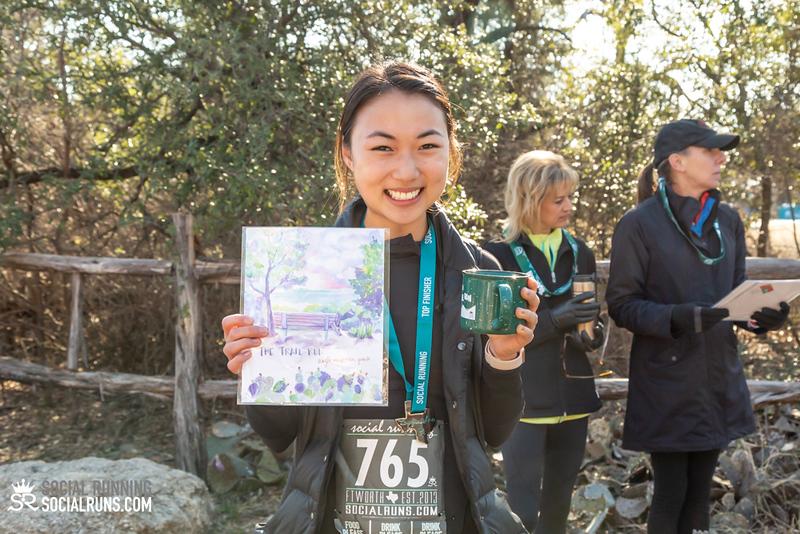 SR Trail Run Jan26 2019_CL_5367-Web.jpg