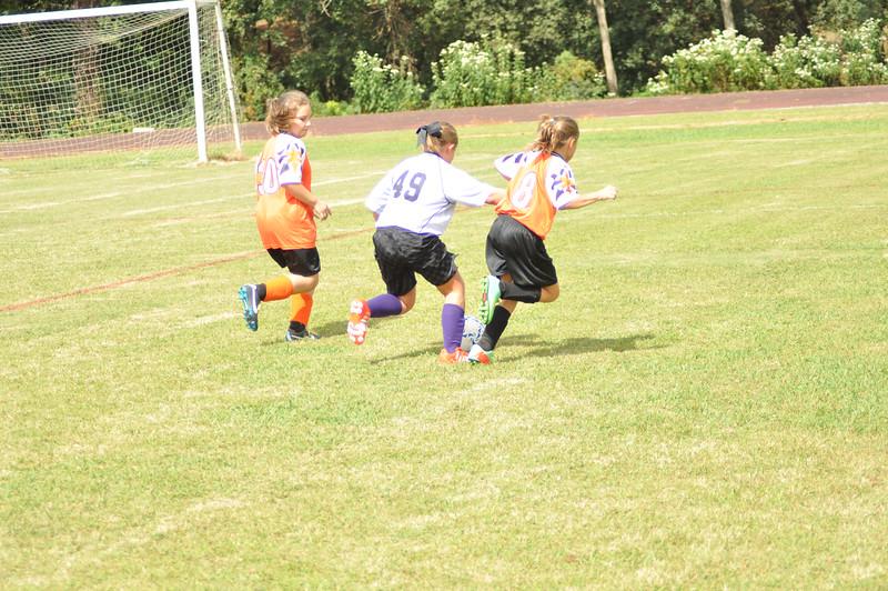 soccer- 011.JPG