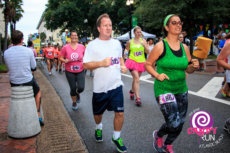 151010_Great_Candy_Run_5-Vernacotola-0015.jpg