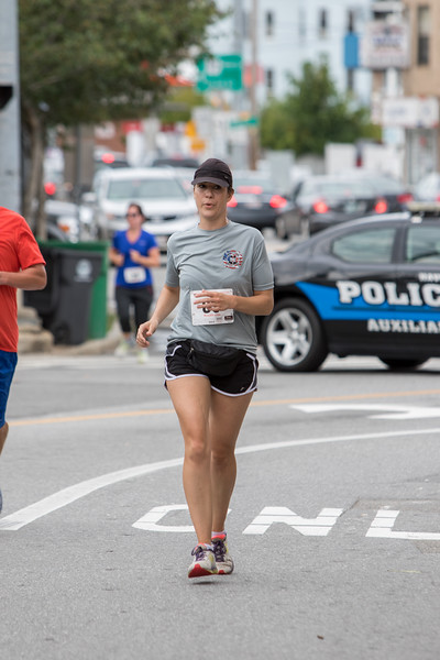 9-11-2016 HFD 5K Memorial Run 0869.JPG