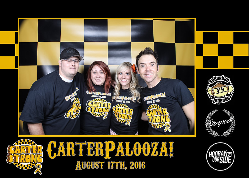 CarterPalooza - Photo Booth-159.jpg