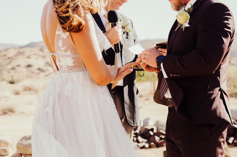 Elise&Michael_Wedding-Jenny_Rolapp_Photography-573.jpg