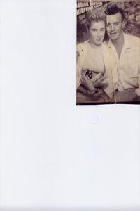 Charmaine's parents