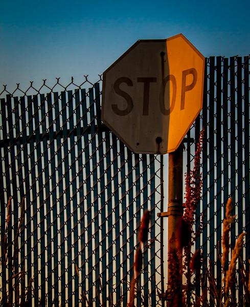 stopsign (1 of 1).jpg