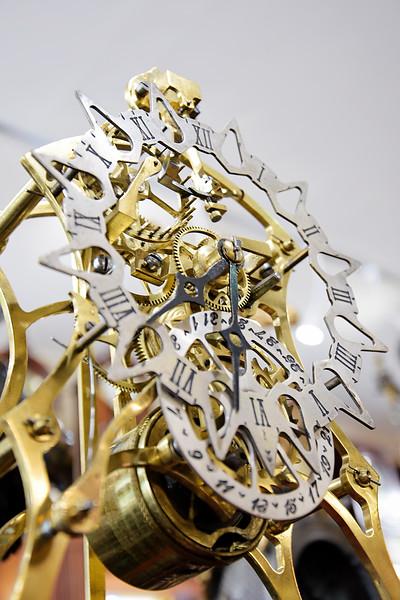 _D726321 Antique Clock Emporium.jpg