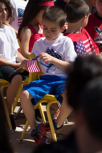 6-17-2013 Flag Day Concert 077.jpg