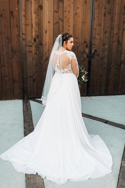 Alexandria Vail Photography Wedding Taera + Kevin 424.jpg
