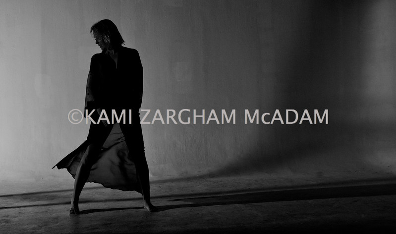 Intimate©Kami Z.McAdam 0250.jpg