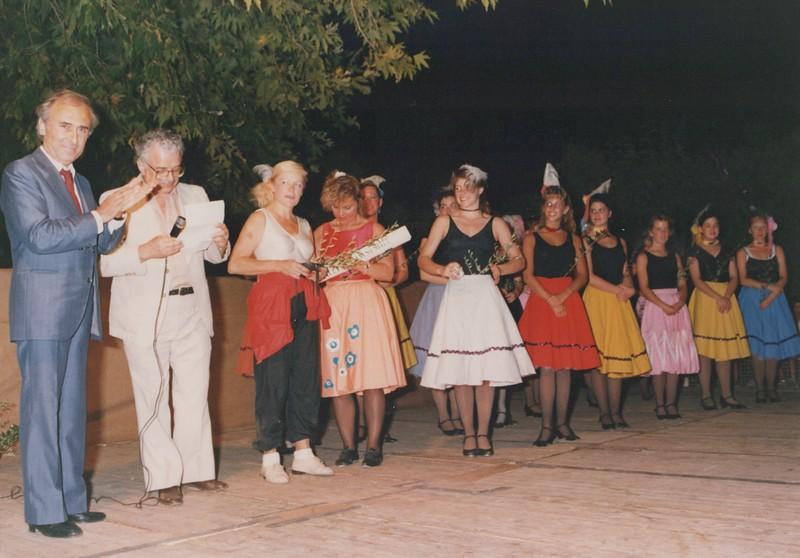 Dance-Trips-Greece_0351.jpg