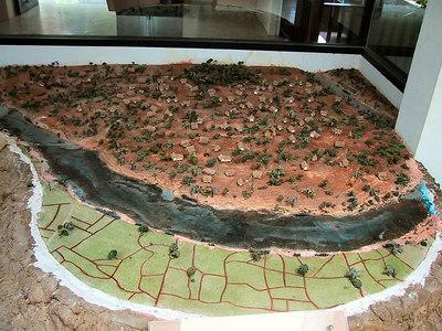Phi Mai (An Archeological Footnote)
