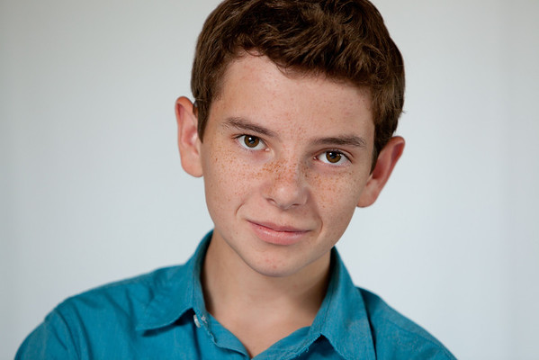 Ezra Headshots Final Uncropped