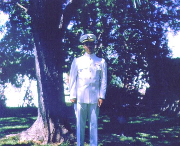 Naval Cadet Michael S. Eldredge  003.jpg