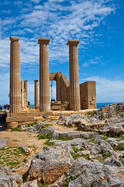 Greece-3-29-08-30914.jpg