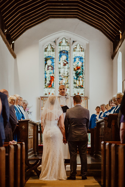 tamone-wedding-65.jpg