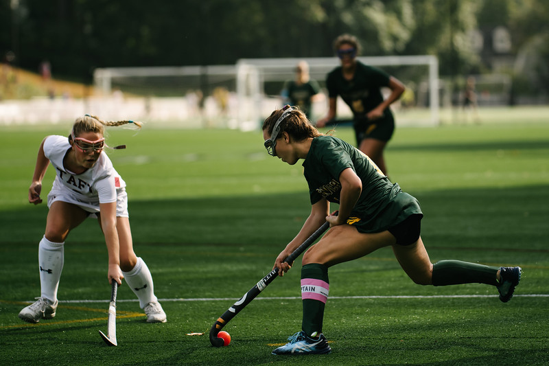 ah_191002_GA_FIELD_HOCKEY_0059