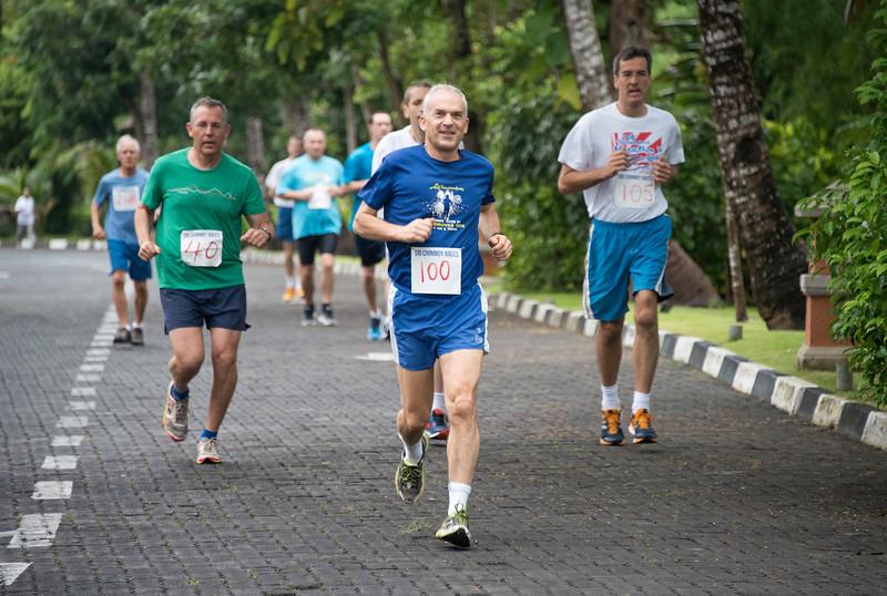 20170130_1-Mile Race_13.jpg