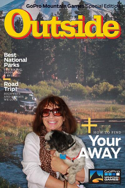 Outside Magazine at GoPro Mountain Games 2014-282.jpg
