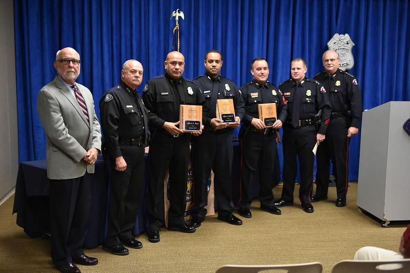 Police Awards_2015-1-26036.jpg