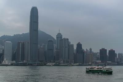 2015-01-31-Hong-Kong-2-2.jpg
