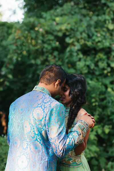 Le Cape Weddings_Isha + Purvik-196.jpg