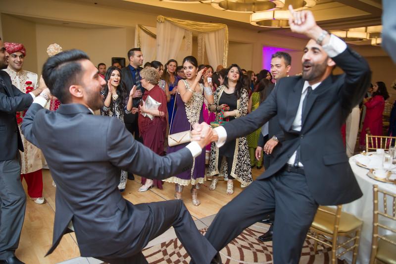 UPW_HAQ-WEDDING_20150607-327.jpg
