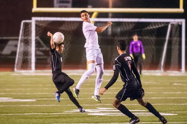 Feb. 28, 2017 - Soccer Boys - PHS vs JLHS_LG