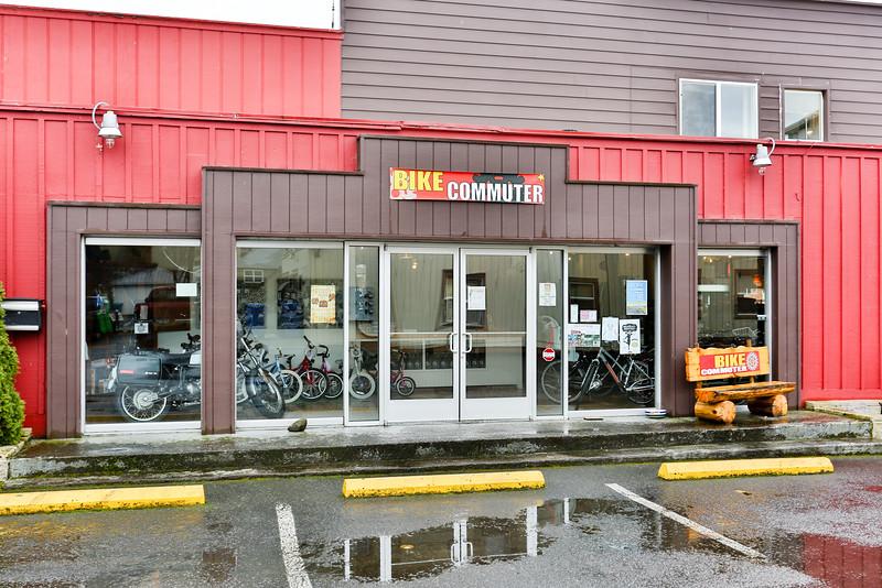 BikeCommuter-0873.jpg