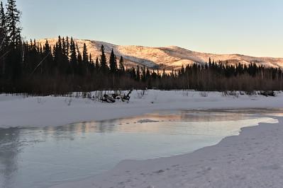 2016-02-17