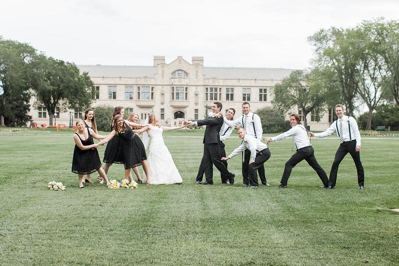 2015_HerrickWedding_3 - Wedding Party_243.jpg