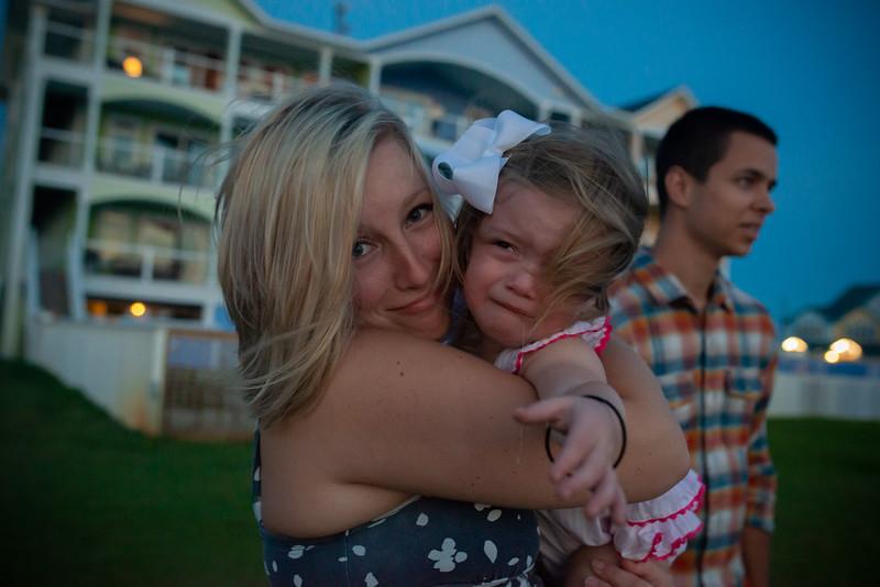 2014 Outer Banks Family Beach-09_11_14-650-3.jpg
