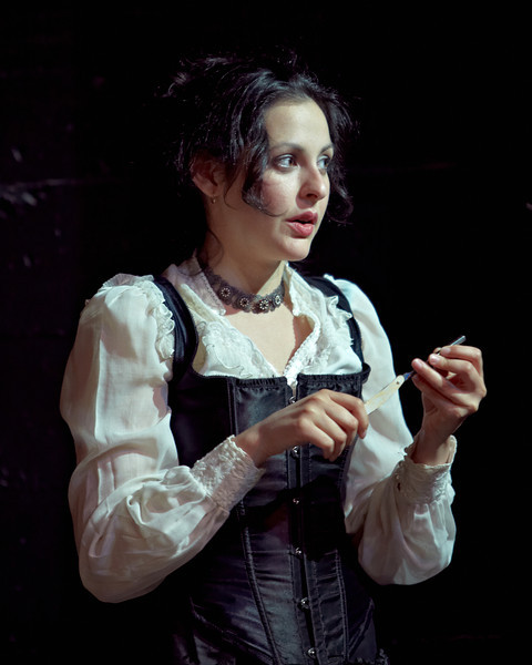 Actors Theatre - Miss Julie 198_300dpi_100q_75pct.jpg