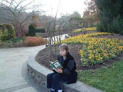 brookside Nov 18, 2004