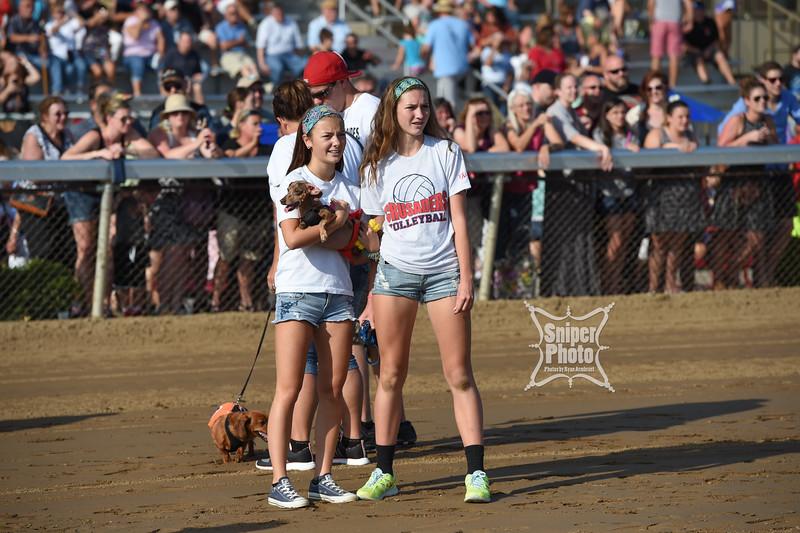 Belterra Park - Wiener Dog Races-6.jpg