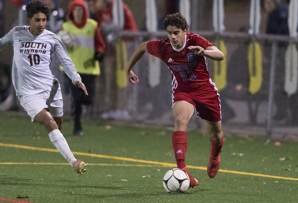 WBUN_SoccerBoys-BE-110719-014