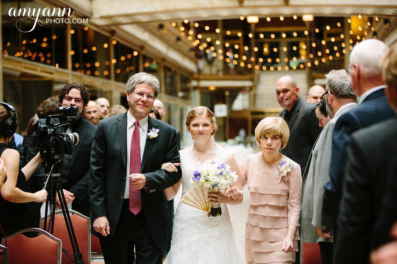 jenjohn_weddingblog036