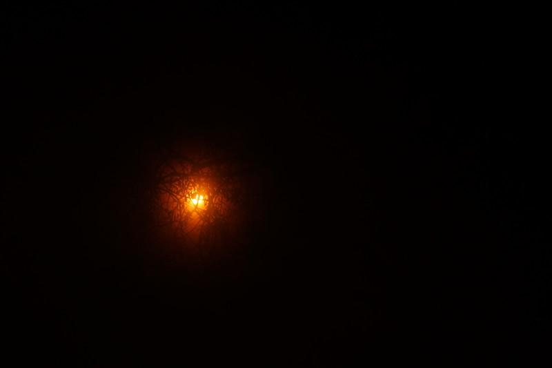 2017-08-20 Solar Eclipse 005.JPG